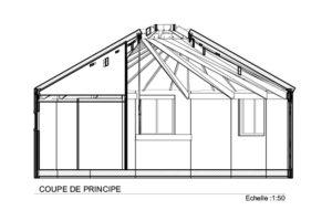 coupe-de-principe-yourte-8-metres
