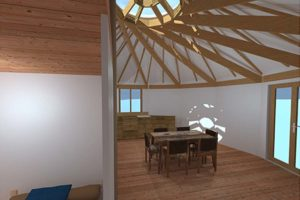 vue-interieur-yourte-7-metres