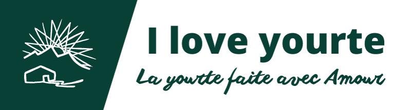 I love yourte